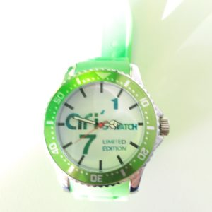 ariswatch1
