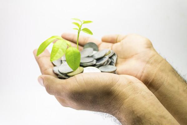 La route promet d'être longue pour vos finances