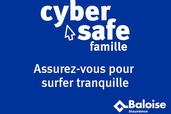 Cybercriminalité : pas que pour les autres !!!!